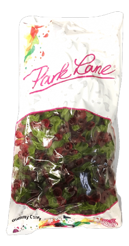 GUM21 PARK LANE DOUBLE CHERRIES 3KG